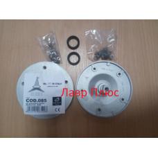 Супорта (фланці) Whirlpool, комплект. для пральної машини 480110100802
