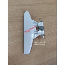 Ручка дверці (люка) Zanussi 1552492009, 4055263083 для пральної машини