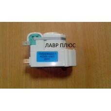 Таймер відтаювання TMDE 802 (Дефрост)