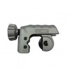 Труборіз для мідних труб Value VTC-19