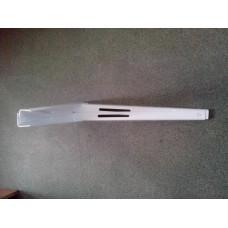 Кронштейни для кондиціонерів (400*500 мм/2,0 мм)