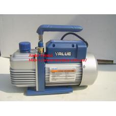 Вакуумний насос (одна сходинка) VE 115N (51л/хв)