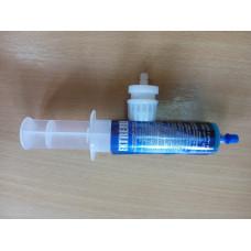 Герметик для кондиціонерів( стоп-текти) EXTREME 30ml R-134