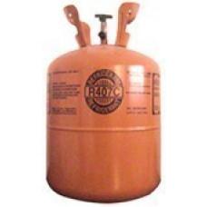 Фреон 407С Refrigerant (рефрижерант). Китай. 11,з кг