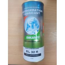 Масло RL 32H Emkarate 1л для автомобільних кондиціонерів