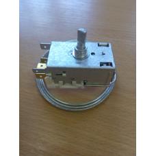 Термостат K-59 R1686 1,3 м Італія RANCO