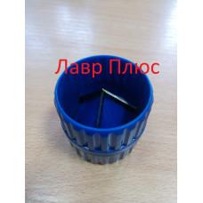Ріммер ДРТ-301 СИНІЙ круглий бочонок VALUE