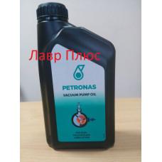 Масло для вакуумних насосів Petronas vacuum pump (Бельгія)