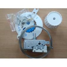 Термостат до холодильника K59-L1102 1.2 м