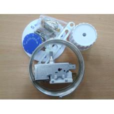 Термостат для холодильника K59-L1102 2,5 м