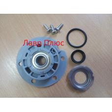 Супорт Whirlpool 203 підшипник для пральної машини 481231018578 SKL