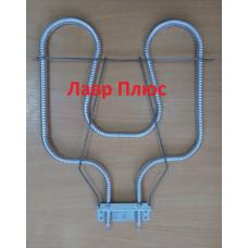 Нижній тен 1100W для Плити Gorenje 616021 для плити