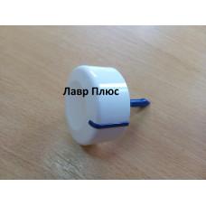 Ручка перемикання програм для пральної машини Whirlpool 481241458306 Original