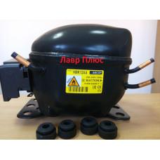 Компресор ACC / SECOP / HMK 12 AA 198 Вт Холодоагент R-600а (Ізобутан)