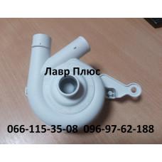 Равлик на основний насос посудомийних машин Indesit Ariston C00055005 Original