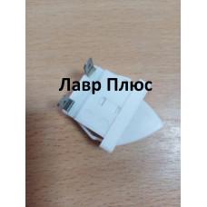 Кнопка вк70-2 (Вимикач світла для холодильників Атлант, Мінськ