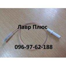 Свічка запалювання плити Beko 268100043 для плити