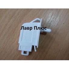 Кнопка включения света совместимая с Samsung DA34-10108K (DA34-10138) для холодильника не ориг.
