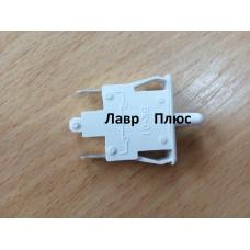 Кнопка Ariston C00851049 Вимикач світла для холодильників