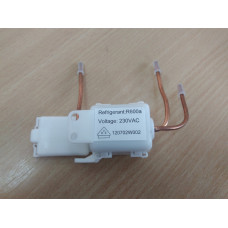 Електромагнітний клапан Атлант AT-060 для холодильника ( біполярний) 908092400305