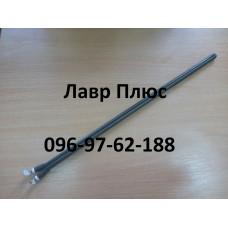 "ТЕН ""сухий"" Gorenje Electrolux 1000 W Kaneta для бойлера Gorenje 242102 (SKL)"