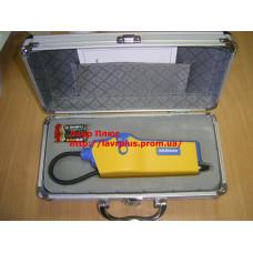 Витокошукач HLD-200 (3 гр/рік) Китай
