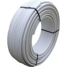 Труба металопластикова 16х2 мм