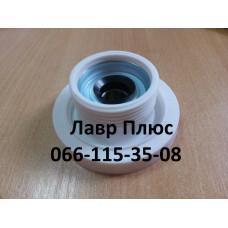 Супорт підшипників Electrolux 203 права різьба COD.098 для пральної машини