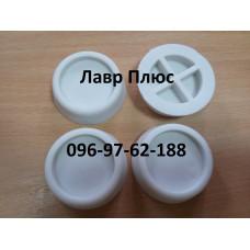 Підставка-ніжка-амортизатор під пральну машинку СМА PA-002