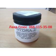 Мастило для сальников 100 гр. ANDEROL (Indesit) для пральної машини C00292523