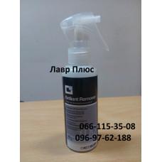 Очисник від ультрафіолетових барвників флакон-спрей 100 мл Brilliant remover TR1109.01