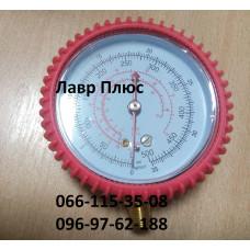 Манометр високого тиску (R-12.22.502) d-70