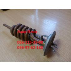 Тен 2.0 кВт спіраль Termex TX-001 для бойлера